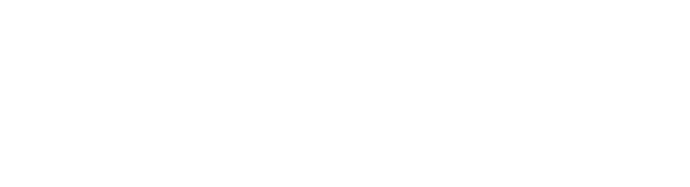 space safari logo